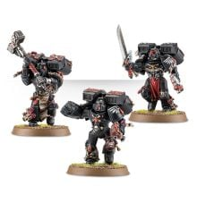 Death Company | Games Workshop Webstore