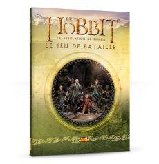 01041499035_Hobbit2FRE.jpg