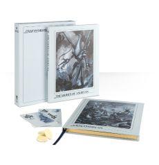 Codex: Craftworlds (Farseer Edition)