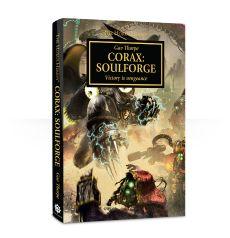 The Horus Heresy: Corax - Soulforge