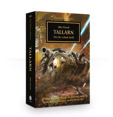 'Tallarn (Hardback)