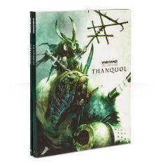 Warhammer: Thanquol (Softback)