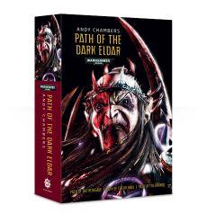 Path of the Dark Eldar Omnibus