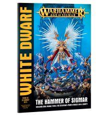 White Dwarf Issue 83