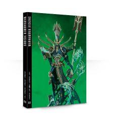 Warhammer: Visions 8
