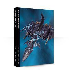 Warhammer: Visions 9