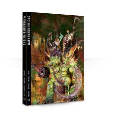 Warhammer: Visions 10