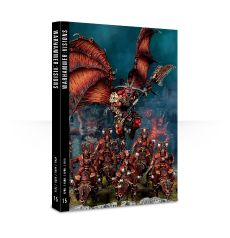Warhammer: Visions 15
