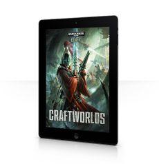 Codex: Craftworlds (Interactive Edition)