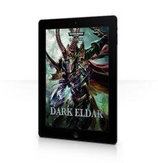 Codex: Dark Eldar (Enhanced) (iPad)