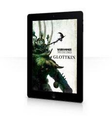 Warhammer: Glottkin (Interactive Edition)