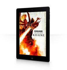 Warhammer: Khaine (Interactive Edition)