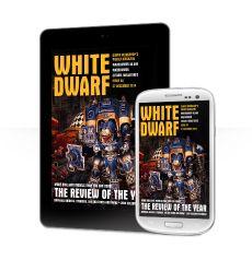 White Dwarf Issue 48 (eBook)