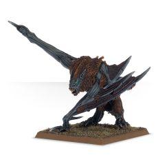 'Varghulf