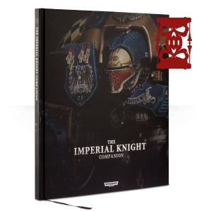 The Imperial Knight Companion