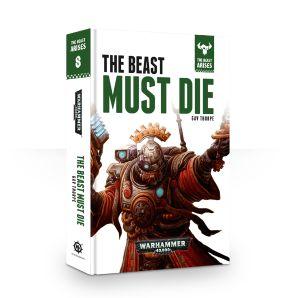 The Beast Arises 8: The Beast Must Die
