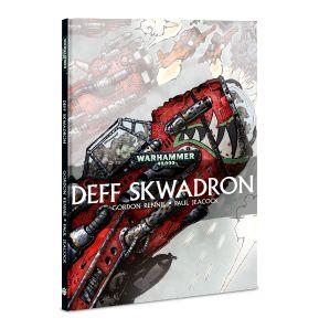 Deff Skwadron
