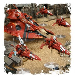 Start Collecting! Eldar