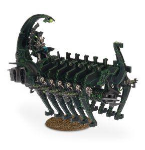 Doomsday Ark