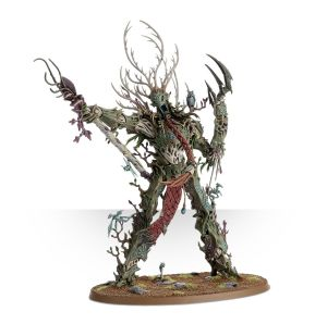 Sylvaneth Treelord Ancient