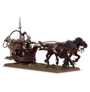 Scourgerunner Chariot