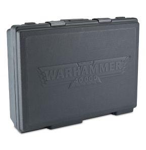 Warhammer 40,000 Special Edition Case