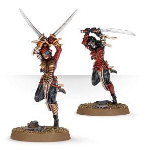 Death Cult Assassins