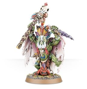 Wurrgog Prophet