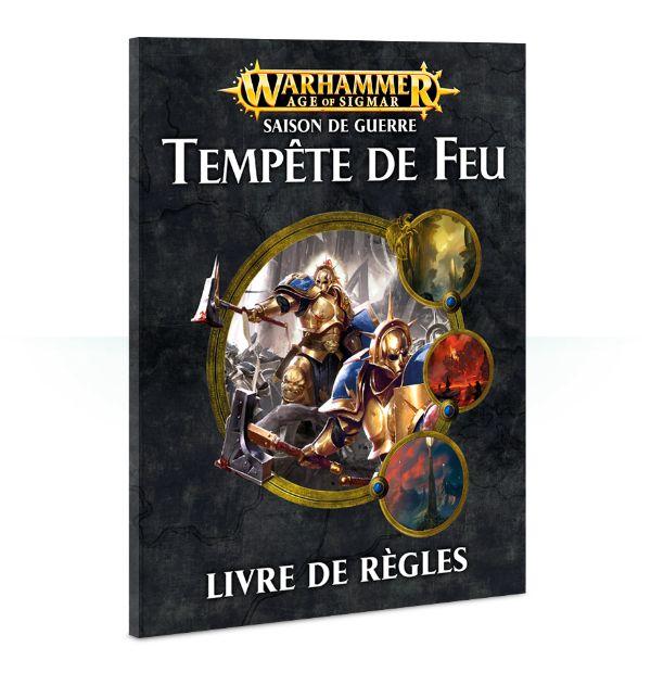 Warhammer Age of Sigmar: Tempête de Feu 01010299011_SeasonofWarFRE02
