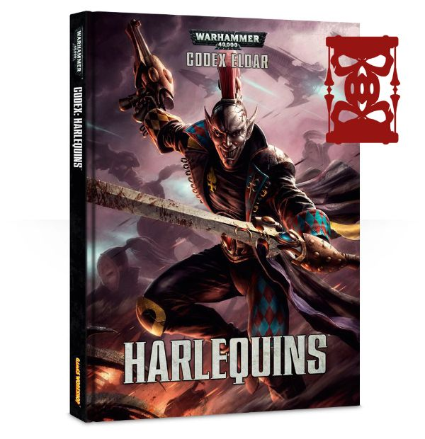 http://www.games-workshop.com/resources/catalog/product/600x620/01030111001_CodexHarlequins01.jpg