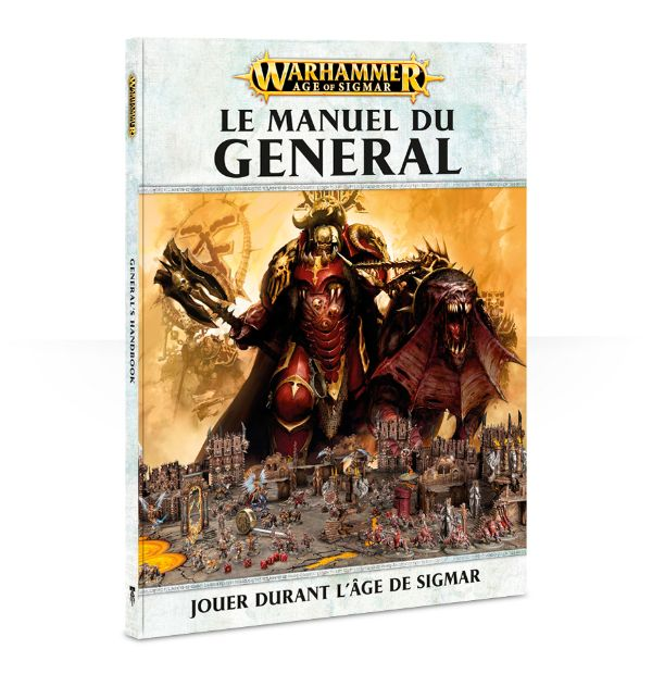 01040299063_GeneralsHandbookFRE01.jpg