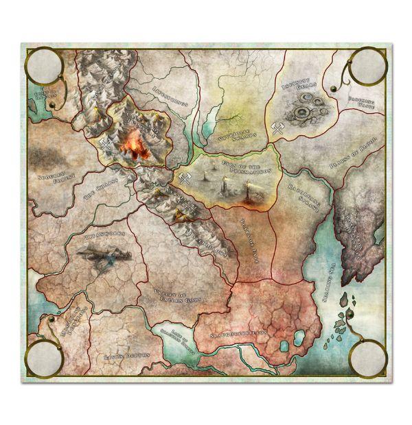 Warhammer Age of Sigmar: Tempête de Feu 60010299011_SeasonofWarENG06