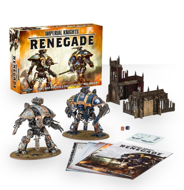kép:https://www.games-workshop.com/resources/catalog/product/600x620/60010699006_ImperialKnightRenegadeENG01.jpg