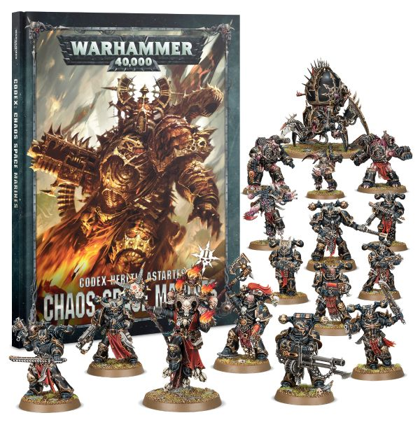 Games Workshop Webstore