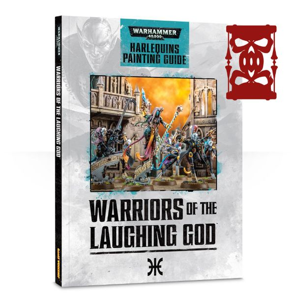 warhammer 40k rulebook 7th edition pdf download