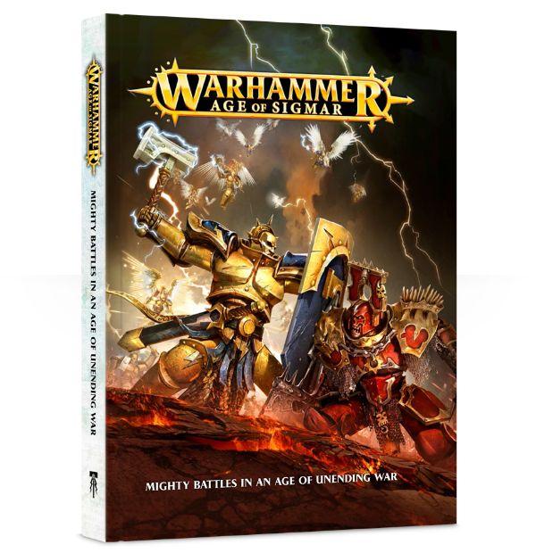 http://www.games-workshop.com/resources/catalog/product/600x620/60040299047_WarhammerAgeofSigmarBookENG01.jpg