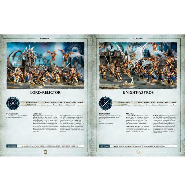 warhammer.age.of.sigmar.order.battletome.seraphon.pdf