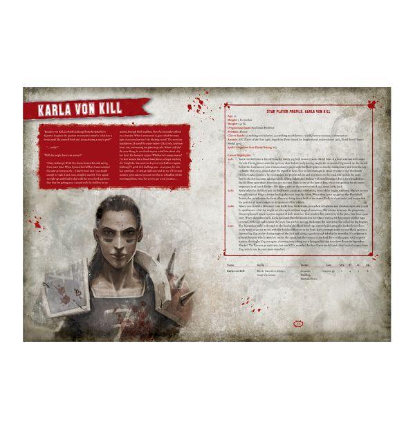 [Anuncio] Blood Bowl: Zona Muerta / 2ª Temporada 60040999003_DeathZoneSeasonTwo04
