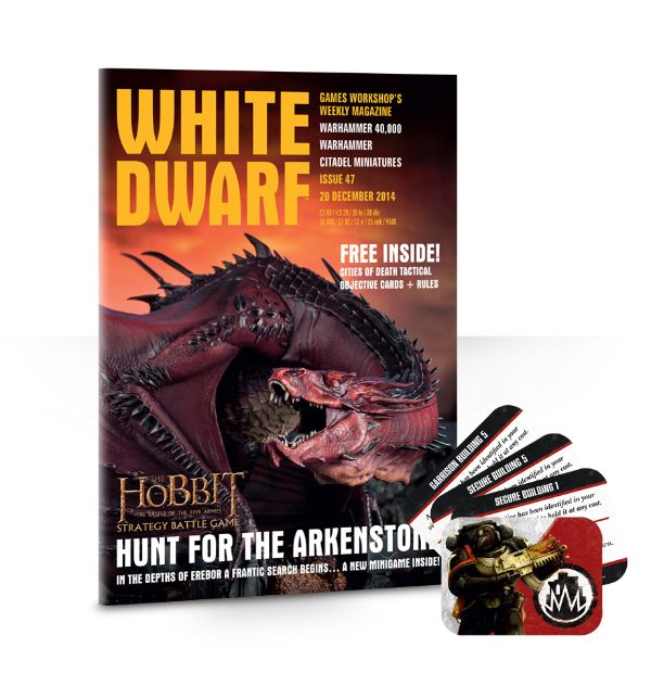 http://www.games-workshop.com/resources/catalog/product/600x620/60249999459_WD47ENG01.jpg