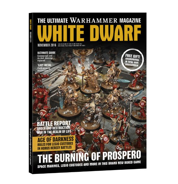 new white dwarf 60249999552_WD003November2016ENG01