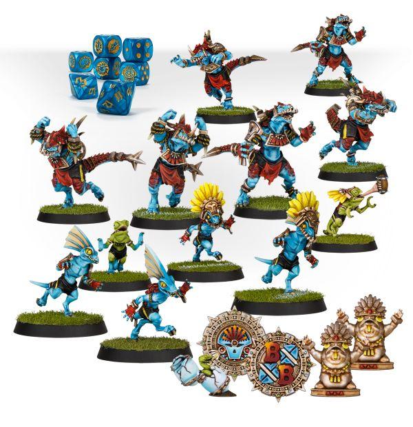 warhammer 40000 bandai pre orders