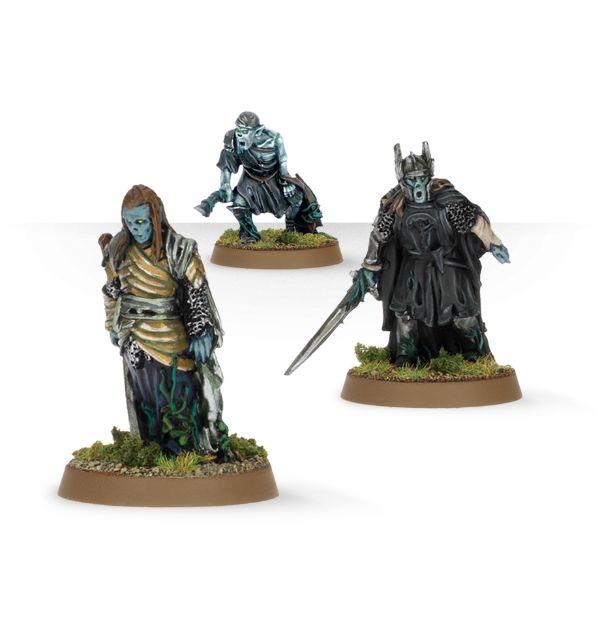 Nouvelles sorties SDA/Hobbit - Page 6 99061466027_DeadMarshSpectresNEW01