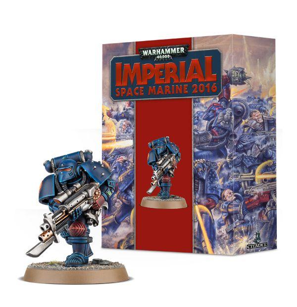 [Warhammer 40,000] Les Space Marines faitent leurs 30 ans !!! 99120101000_ImperialSpaceMarine00