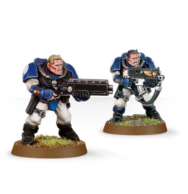 99120101036_SpaceMarinesScouts5NEW04.jpg
