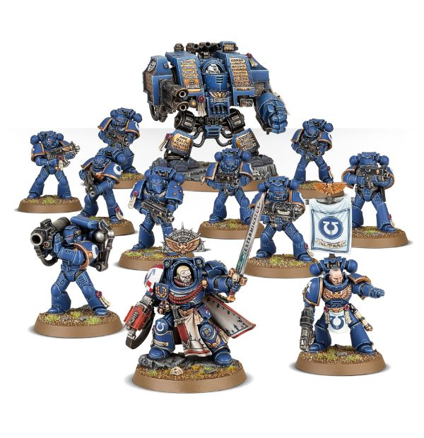 99120101153_StartCollectingSpaceMarines0