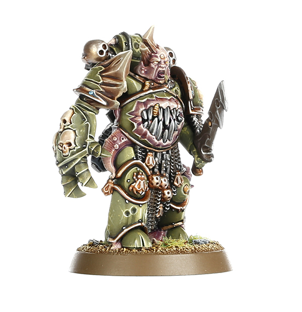plague marines art images galleries with a bite. Black Bedroom Furniture Sets. Home Design Ideas