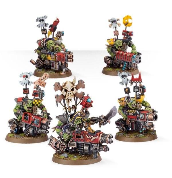 99120103033_FlashGitz01.jpg