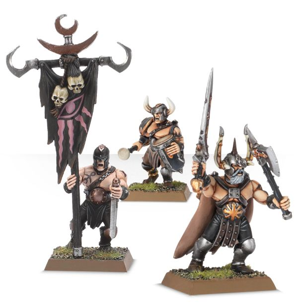 http://www.games-workshop.com/resources/catalog/product/600x620/99120201003_MaraudersofChaosNEW02.jpg