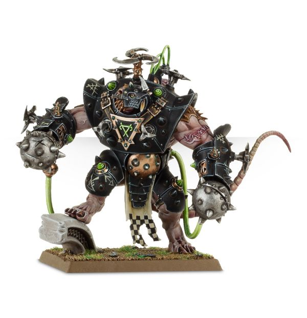 http://www.games-workshop.com/resources/catalog/product/600x620/99120206017_SkavenStormfiends06.jpg