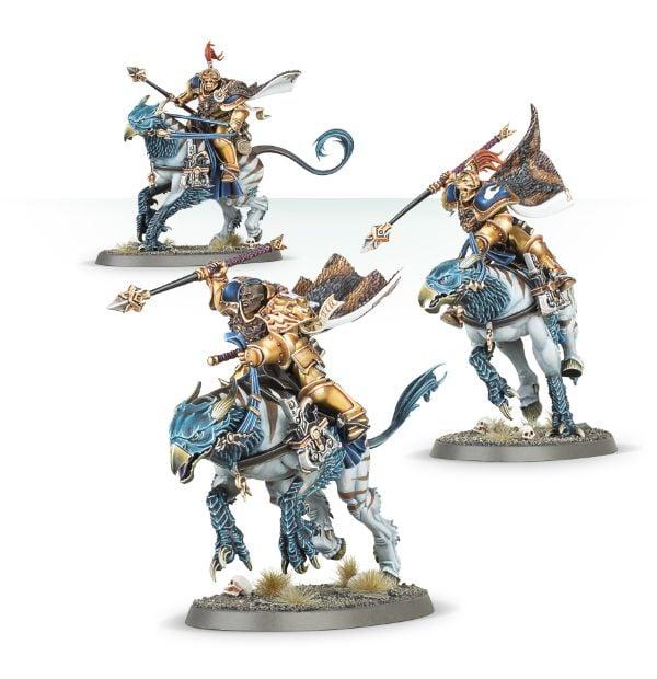 Vanguard-Palladors